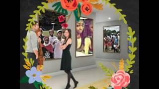Rae Sremmurd- BLACK BEATLES (feat.Gucci Mane) [Official audio]