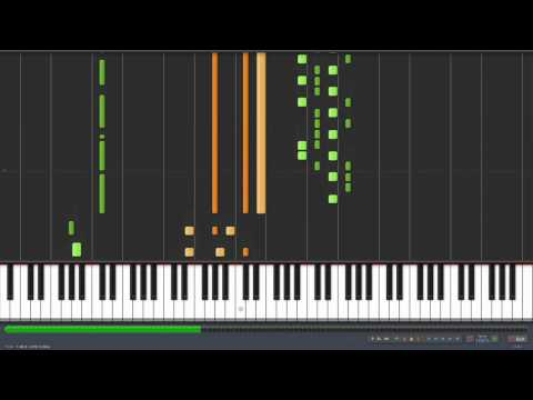 Toto Africa Piano Cover Chords Chordify