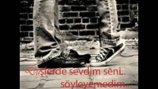 ELLERE SOYLEYEMEDIM