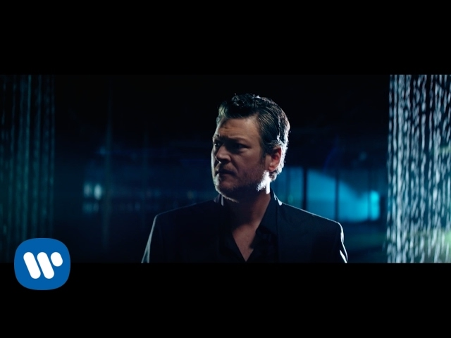 "Video de ""Every time I hear that song"" de Blake Shelton"