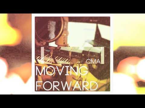 cma-moving-forward-melodic-glitch-hop-cma-lmusic