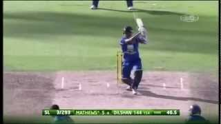 India chase 320 in 36.4 overs vs Sri Lanka - Highlights width=