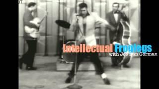 Intellectual Froglegs 30 Sec Promo (#1)