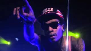 Wiz Khalifa - Mt. Money feat. Fashawn [DOWNLOAD MP3]