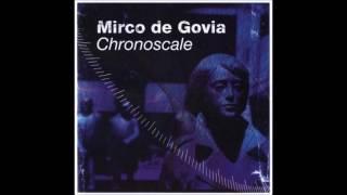 Mirco de Govia - Aura Indigo (Radio Edit) [2003]