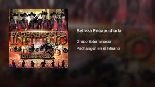 Grupo Exterminador - Belleza Encapuchada