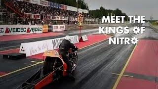 Kings of Nitro Series Trailer