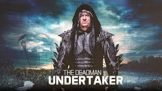 Undertaker WWE Cover Theme