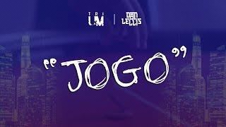 O Jogo - Trium Ft. Dan Lellis (Official Vídeo)
