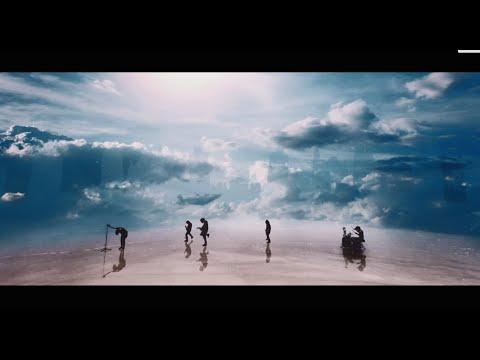 northlane-impulse-official-music-video-riserecords