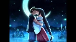 Nightcore - Love Me Like You Do Russian