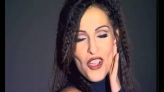 Άντζυ Σαμίου - Ούτε καπνίζω ούτε πίνω (OFFICIAL VIDEO)