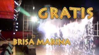 Spot Brisa Marina De Sechura - Yunce Enrique Rivera 26 Febrero 2017
