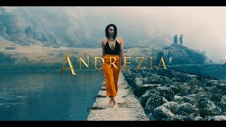 Andrezia - Only Girl [HD] Official Video