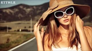 Milair - Porque Te Vas (Original Mix)