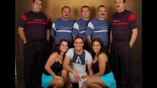 agrupamento musical os Boeings musica Latinha na Mão