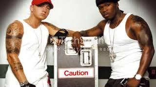 Eminem & 50 Cent - Story of a warrior