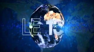 Générique 13h TF1 (fictif)