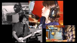 """The Ether Family Presents... - """"Hurdy Gurdy Man"""" (Donovan Cover)"""