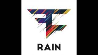 FaZe Rain Intro (Hospin - No Words)