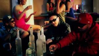 Jasmine Sandlas new song jawani hd   Mixman Shawn Album: The Diamond