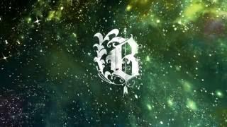 [뷰렛 Biuret] 3집 '세계의 끝' 신곡 음원 Preview