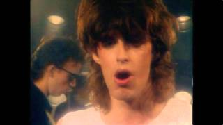 The Waterboys - A Girl Called Johnny (HQ official video)