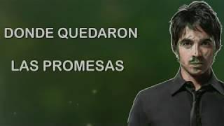 Yandel Ft Luis Fonsi - Donde Estas [Letra Oficial]