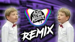 yodeling remix (Electro) | niño del walmart