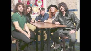 Sticky Fingers - How To Fly (ACOUSTIC)
