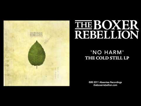 The Boxer Rebellion Chords Chordify