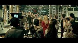 FUNKYTOWN - le film