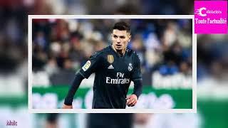 Mercato - Real Madrid : Déjà une porte de sortie pour Brahim Diaz ?