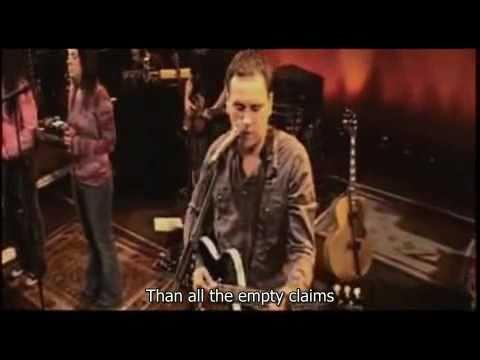 matt-redman-nothing-but-the-blood-live-with-lyrics-subtitles-luiz-henrique