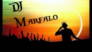 DJ Marfalo - Stop Offensive Illusions (Original Mix)