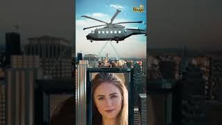 صورة ليلى مراد على برنامج Biugo