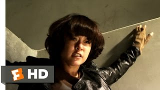 The Protector 2 (7/11) Movie CLIP - Temple Fight (2013) HD
