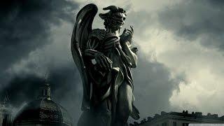 Hip-Hop Beat Instrumental (Angels & Demons)