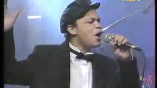Kassav & Taxi Kréol Live - Bay Chabon