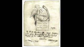 Devil Shyt Instrumental - Mystic Creatures in old ruins