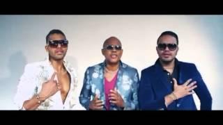 ▶Charanga Habanera ft. Super Jay  (Llora,Llora)