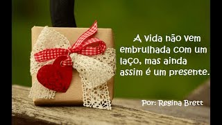 Simpatia Para Sua Vida Mudar - Pai Francisco Borges.