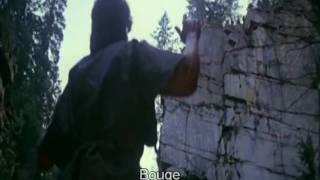 RAMBO (1982) (Bande-annonce VOSTF)