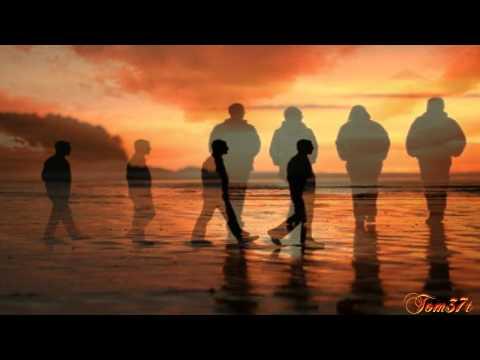 Californian Dreamin de Beach Boys Letra y Video