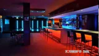 Pepe's Bar Benidorm 2013