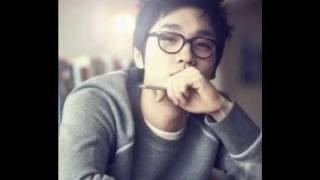 이석훈-감사(feat. 소향).wmv