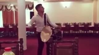 Era Istrefi - Bonbon Türk Versiyon Davul İle Birlikte (Drum Version)