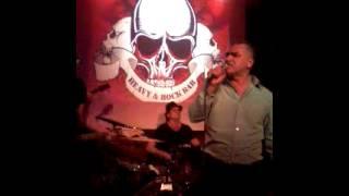 The Smiths e Legião Urbana  1