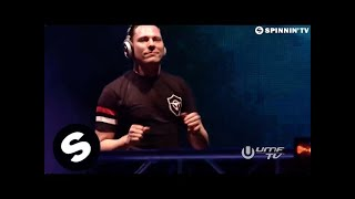 Tiësto & DallasK - Show Me [Tiësto Live @ Ultra Music Festival 2015]