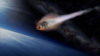 Planet NIBIRU    Chinese News Expose Footage   TMT